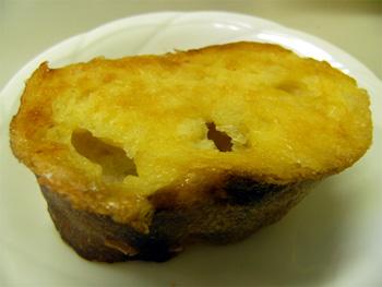baker1969 フレンチ トースト