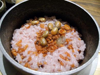 gokoku-ご飯