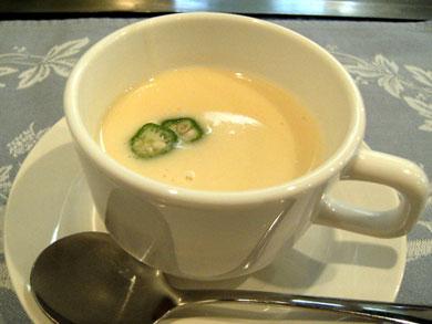 kitawawa-スープ