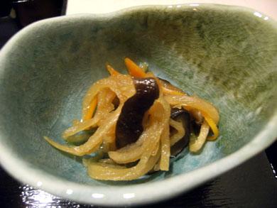 hirano-小鉢
