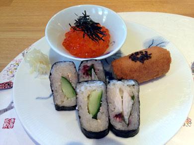 tenkuu-箱重鮨膳2