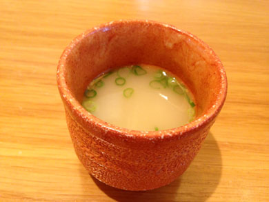 genjiro-スープ