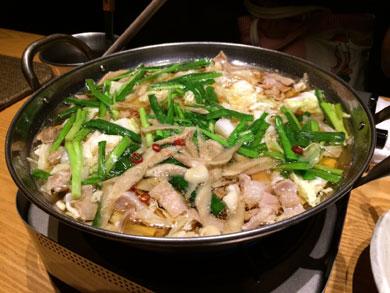 nakagami-もつ鍋2