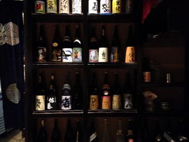 nakagami-店内2