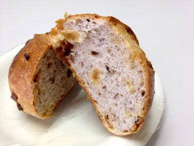 breadaespresso-キャラメルナッツ