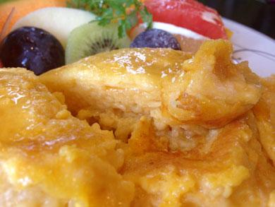 hamatsu-フルーツフレンチトースト3