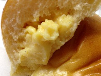 montee-クリームパン2