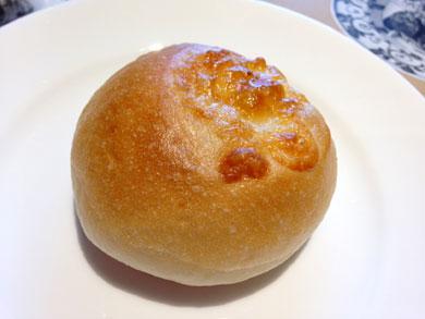 kamakura-パン2