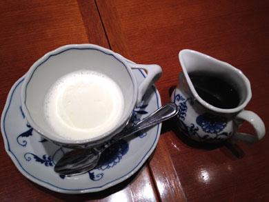 noda-カフェオーレ
