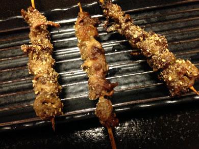 mokuzou-鶏のはつもと