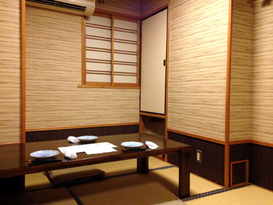 mokuzou-店内2