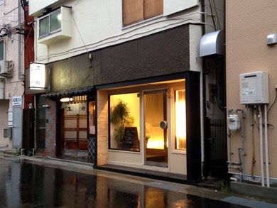 nagasaki-外観