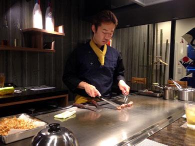 nagasaki-店内