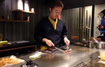 長崎サーロイン食堂