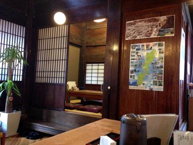 tsushima-店内2
