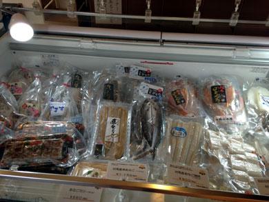 tsushima-店内3