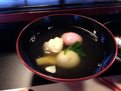 kagetu-花御膳2