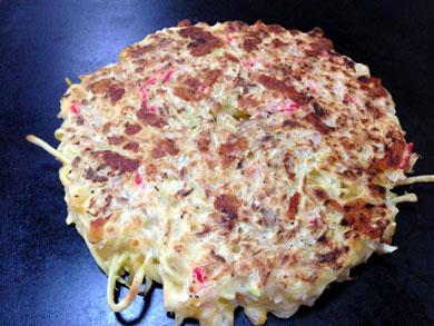 umenoya-チーズ焼