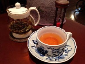 nocesdor-紅茶
