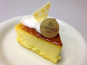 takeya-チーズケーキ