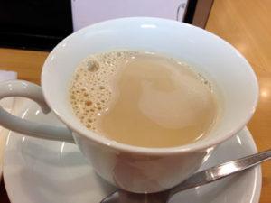 kyowascoffee-カフェオレ