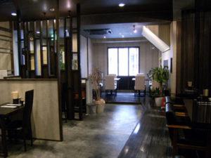fuuki-店内2