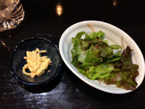 gookei-唐揚げ定食2