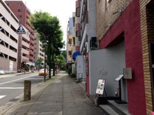 imakago-外観