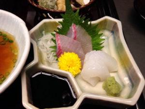 imakago-今かご膳3