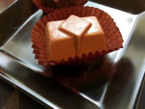 kakaodenraisho-和チョコ味噌