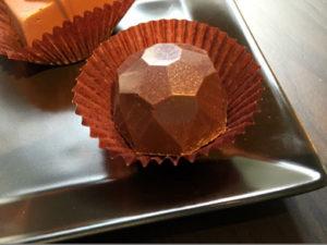 kakaodenraisho-和チョコ日本酒