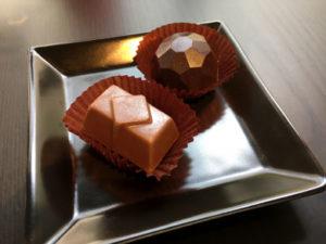 kakaodenraisho-和チョコ2