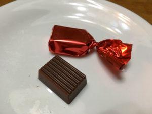 chocolate-ミルク
