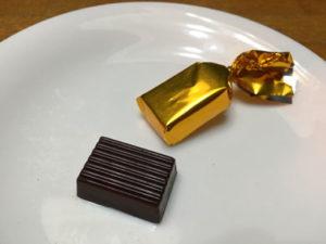 chocolate-スイート