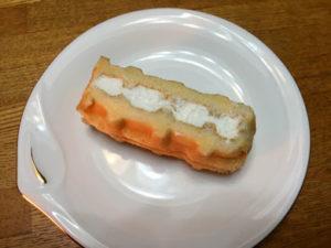 kurusu-チーズ