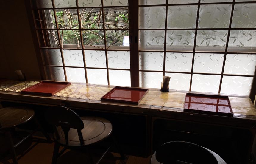 enishi-店内2