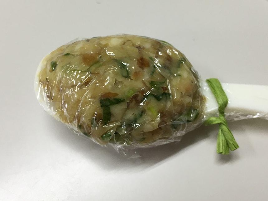 Natural Foods Life ikiru(イキル)おかず3