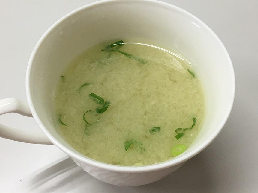 Natural Foods Life ikiru(イキル)手作りのお味噌