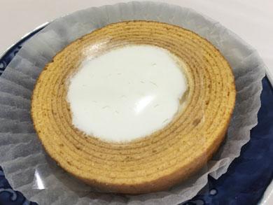 miyabi-バウムロールプレーン