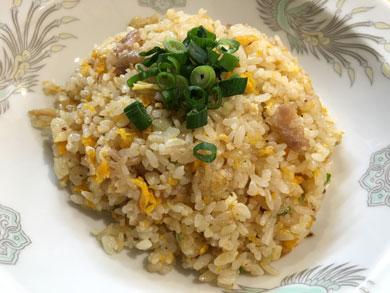 suishitei-炒飯2