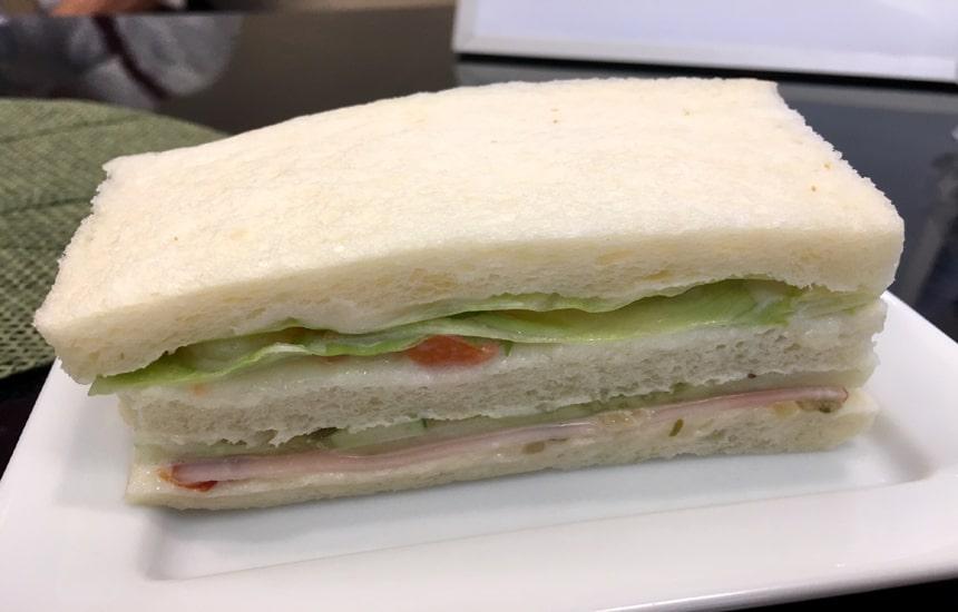 RICH サンドイッチ2