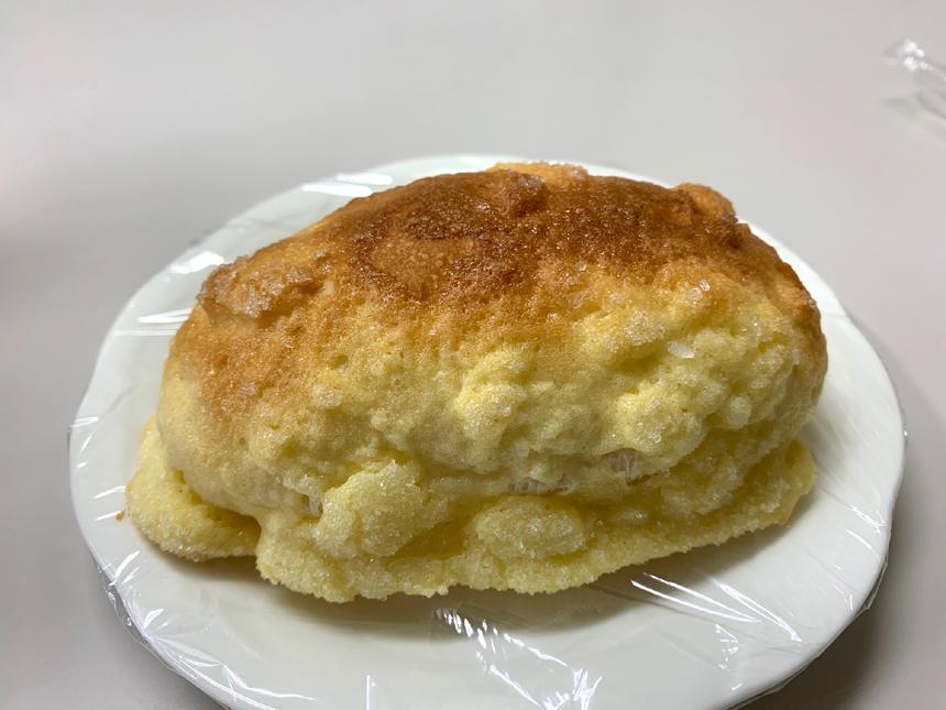 kona-しおメロンパン2