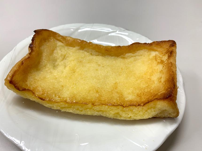 kona-フレンチトースト2