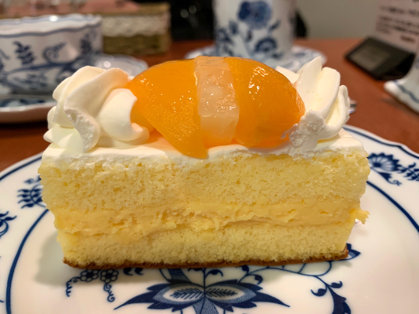 baigetudo-シースケーキ