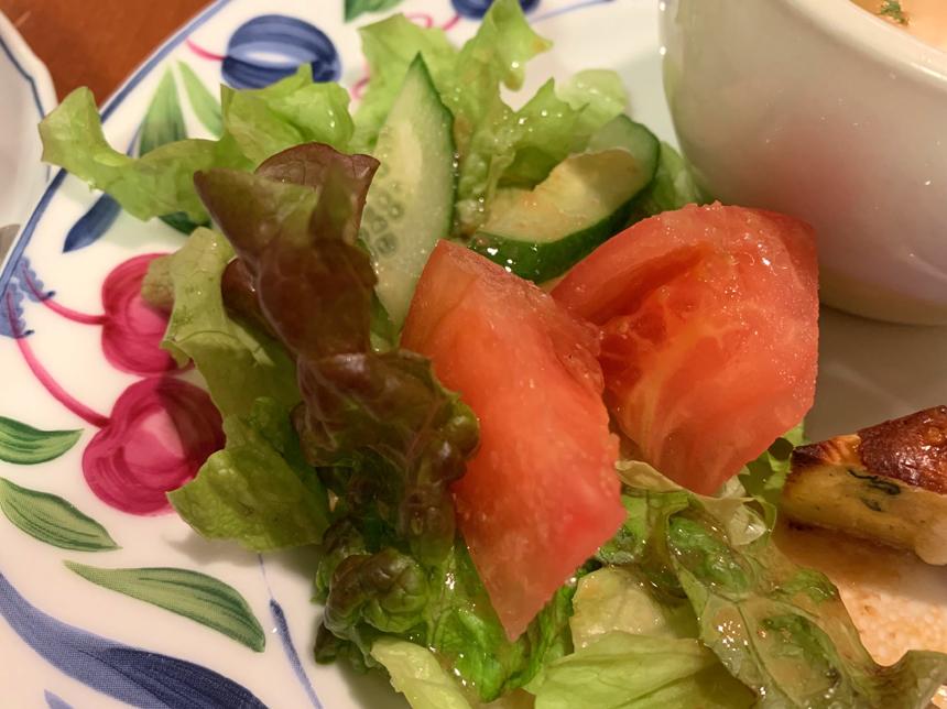 baigetudo-サラダ