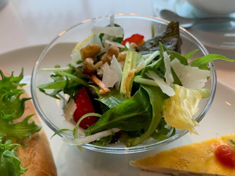 nagasaki-サラダ