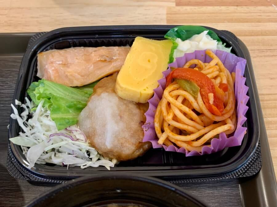honda-卵かけごはんセット3