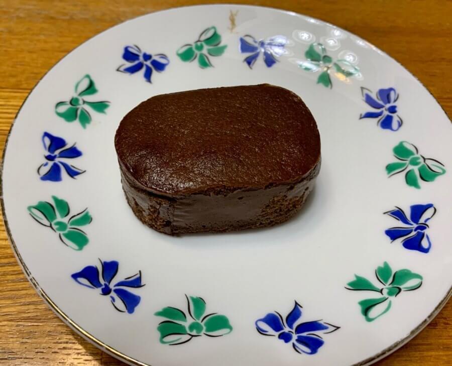 strawberrystyle-チョコレートケーキ
