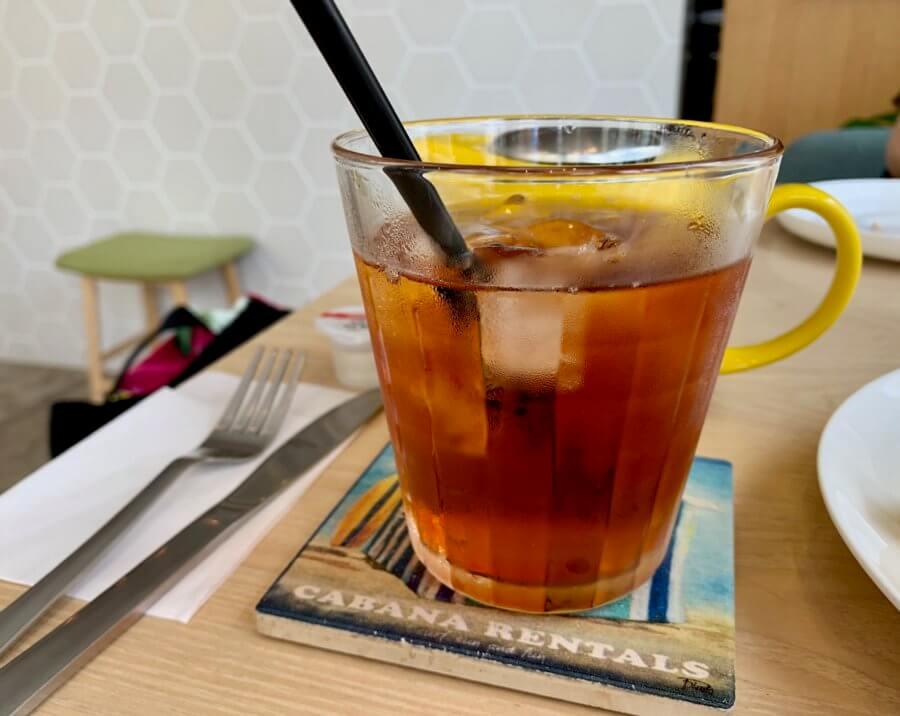 jumacafe-ヨークシャティー