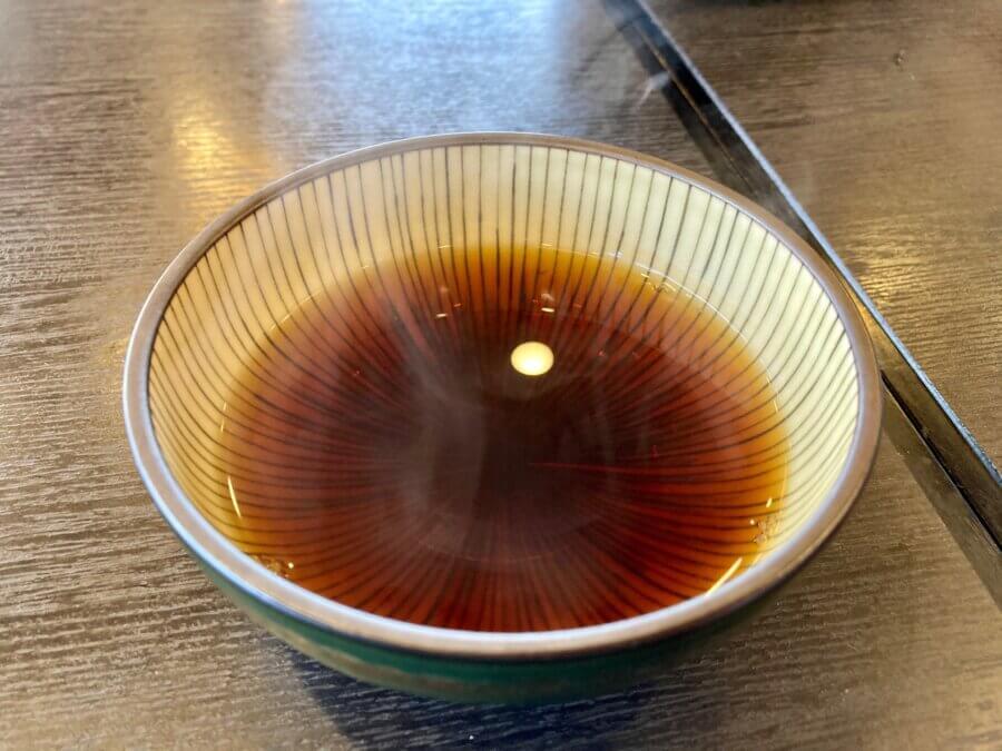 takase-つゆ